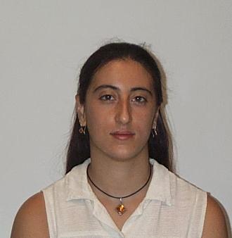 Chiara Lauritano