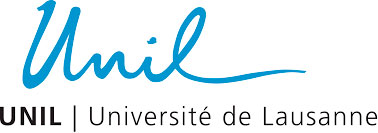 University of Laussane