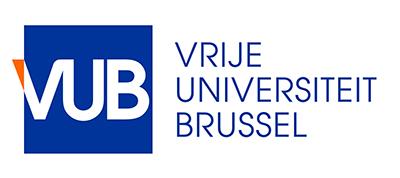 Vrije University Brussels