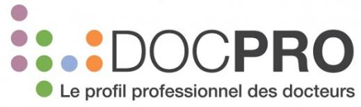 My DocPro