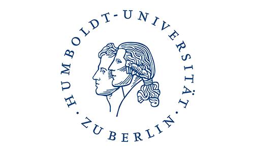 Humbodt University Berlin