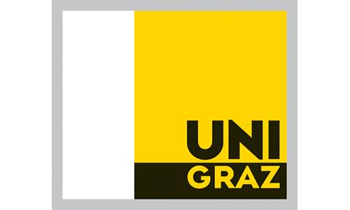 University of Graz